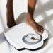 Obezitológus túlsúly és elhízás