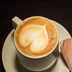 Bellarom kávé
